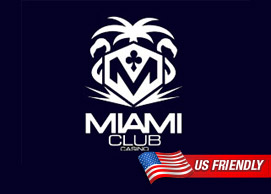 Miami-Club-Casino-Logo-1